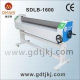 """Laminador frio manual econômico do DMS 1600mm (63 """")"""