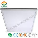 지능적인 CCT 조정가능한 천장 40W 600X600 LED 위원회 빛