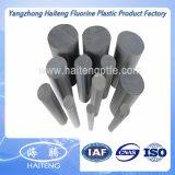 HDPE plástico Rod Rod plástico con resistencia anticorrosión