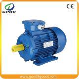 Motor de ventilador de Gphq 1.5kw