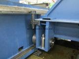 조선술 압박 구부리는 기계 (Y45-500/2500X5000)
