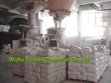 Rutile do dióxido Titanium para aplicações internas e ao ar livre