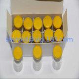PT-141 10 мг/флакон женского укрепление Polypeptide PT141