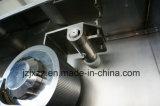 Granulatoire sec automatique de pression de rouleau