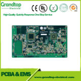 エアコンの部品のための無鉛PCBA