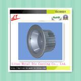 La precisione della lega di alluminio di Dongguan l'alloggiamento della pressofusione