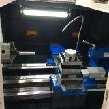 Mini Torno CNC máquina de torno CNC Sk-380/750