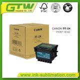 Alta calidad de PF-04 Cabezal de impresión con el rendimiento de velocidad de impresión.