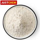 Los espesantes carragenina refinado de la pasta de grado alimentario