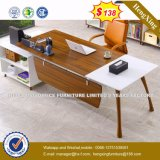 De tamaño medio 4 Pierna lugar Original muebles chinos (HX-8N1451)