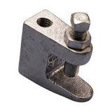 熱いすくいは造られた鋼鉄電気ハードウェアの電力線付属品に電流を通した