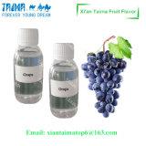 Concentrato aromatico concentrato eccellente della frutta tropicale per Eliquid o Ejuice