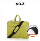 Mochila urbana Escuela de etiqueta Bag bolsa para portátil Bolsa Mochila Yf-Pb18075