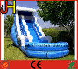 販売のためのプールが付いている競争価格の膨脹可能なスライド