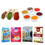 Multi Hochgeschwindigkeitsverpackmaschine für das Reis-/Mehl-/Gewürz-Packen