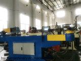 Fertigung-Verkäufe Dw50nc einmischen Größen-Rohr-Bieger-Maschine