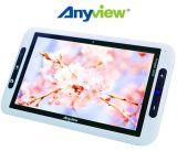 10 duim HD Handbediende Elektronische Magnifier met Camera HD voor Lage Visie