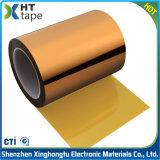 Kaptonテープ粘着テープのPolyimideの高温耐熱性フィルム