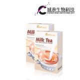 Tè di erbe naturale del latte del peso di perdita, dimagrente tè per perdita di peso