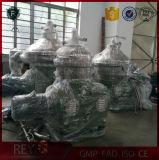 Bifidobacterium Separador de centrífuga de la venta en Reyes