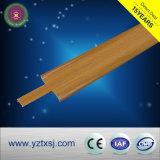 熱い販売の工場販売PVCまわりを回るホームDeco