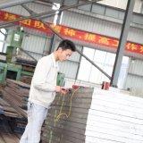 중국 제조자 M2 고속 강철 플레이트