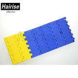 Hairise Qnb Paket-Industrie-Riemen selben Uni zum Typen