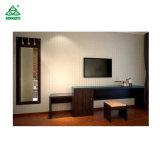 アパートホテルのコンピュータの机のホテルの調度品の環境保護