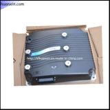 Controlador Curtis 1234-5371 36V / 48V 350A peças de bicicletas eléctricas