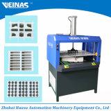 Откачной станок пены пены неныжные извлекая Machine/EPE Veinas EPE/машина пены