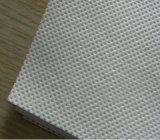 De la cabeza de impresora del recinto limpio del limpiador de la limpieza herramienta limpia del LCD del paño del polvo no de la reparación de la herramienta de /Large del formato de la pista limpia de papel libre de polvo de la impresora