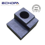 Ferramenta e morrer Maker Ferramentas de Perfuração moldes de fundição de alumínio/molde