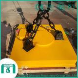 Elektromagneet voor LuchtKraan voor Verkoop wordt geplaatst die