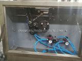 Мини-система автоматической упаковки в блистерной упаковке машины