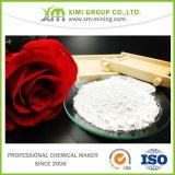Grupo D50 1.7Um Ximi precipitó el sulfato de bario
