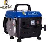 950 мини-Portable 500 Вт 500W бензиновый генератор