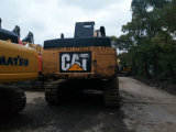 Nueva llegada Japón Cat 349d de la excavadora Cat de la excavadora 349D, 345D, 336D