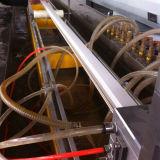 Linea di produzione di profilo della camera di equilibrio del PVC