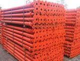 Fabrik Tianjin-Youfa italienisch/Spanisch/Mittlerer Osten/deutscher Typ Gestell-Stahlstützbalken-Stützen