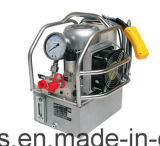 Elektrische Hydraulikpumpe - Hydraulikpumpe