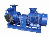 Doppelte Schrauben-Pumpen für Öl und anderen zähflüssigen Medium