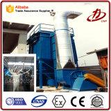 Kleber-Impuls-Strahlen-Silo-Filter-Explosion-thermischer Spray-Staub-Sammler