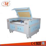 Macchinario molle professionale di Manufacturing&Processing dei prodotti (JM-1080H-SJ)