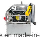 전기 유압 펌프 - 유압 펌프