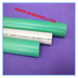 최신 판매 Pn20 온수 공급 PPR 합성물 관