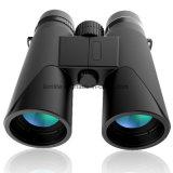 (KL10081) 쉬운 HD 12X42는 접히거나 야간 시계 전송하거나 군 또는 육군 또는 바다 쌍안경 방수 처리한다
