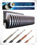 適用範囲が広いおよびケーブルのための送風管の物質的なアルミホイル