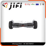 Leistungsfähiger 2 Rad-elektrischer Roller-Selbstausgleich-Roller