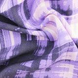 100% رايون [45إكس] [45/100إكس80] طباعة بناء لأنّ لباس داخليّ ([أم170608-2])