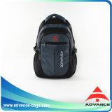 Gute Qualitätscomputer-Geschäfts-im Freienarbeitsweg Sportsbackpack